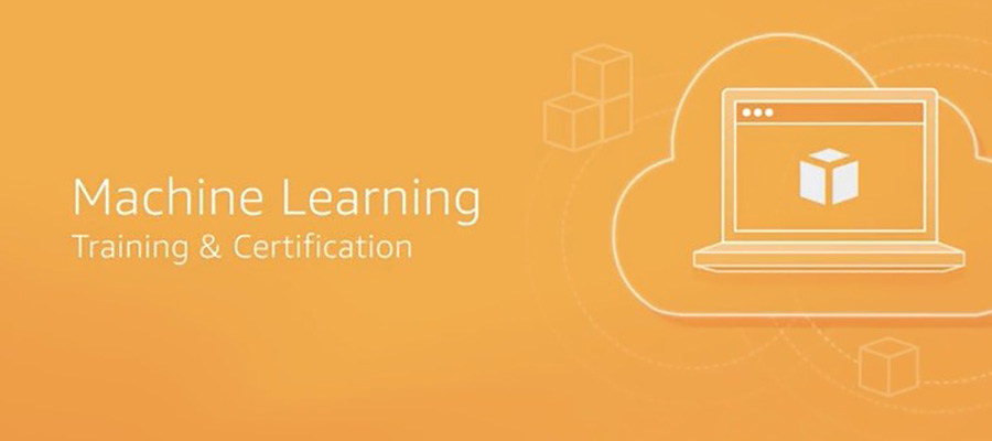 Amazon ofrece acceso a sus cursos de machine learning de forma gratuita