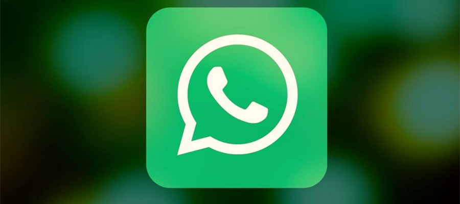 Instalar WhatsApp en tu tablet Android desde Google Play ya es posible